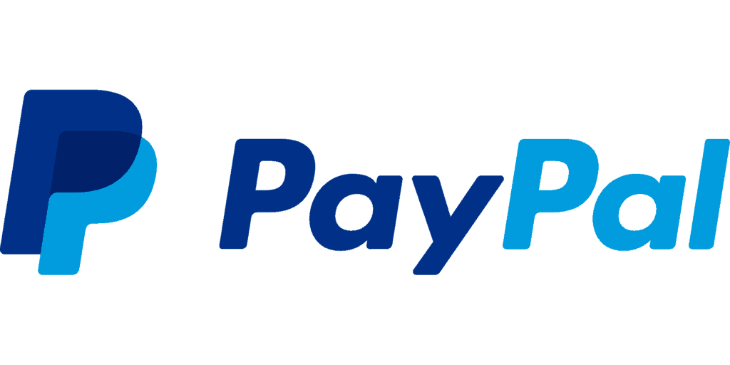 Improve Your Business by Accepting Online Payments 3