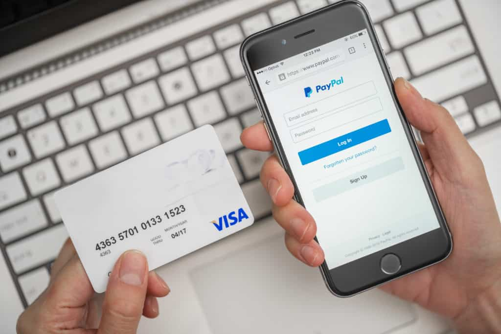 Improve Your Business by Accepting Online Payments 1