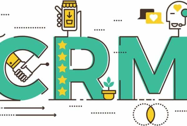 CRM Selection Process – Exploring Right CRM for Your Business 2