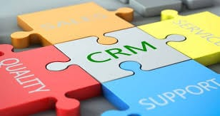 Real estate CRM – Finally comes of Age 2