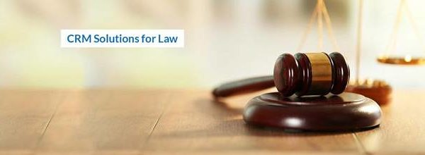 Benefit You Reap From Using Legal CRM for Lawyers