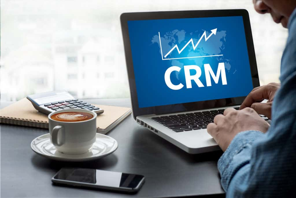 Promote the Business Higher By Availing the SuiteCRM Developers