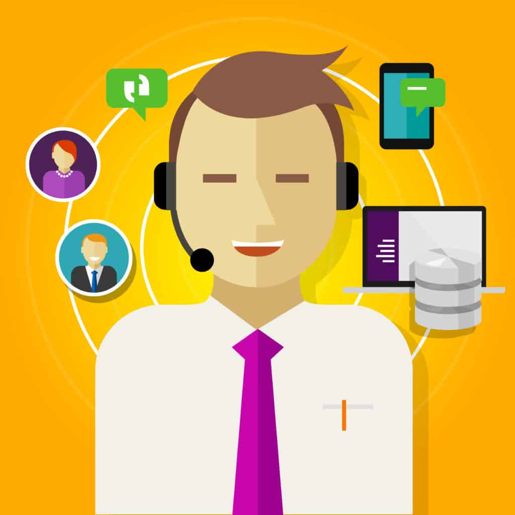 Advancement in SuiteCRM Contact Center Software