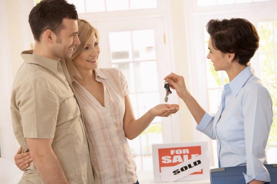 How a Real Estate CRM Beneficial For Agents 1