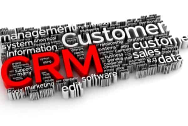 Best Open source CRM Software for Medium and Large Enterprises