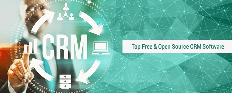 Why is SuiteCRM better than other CRM Systems