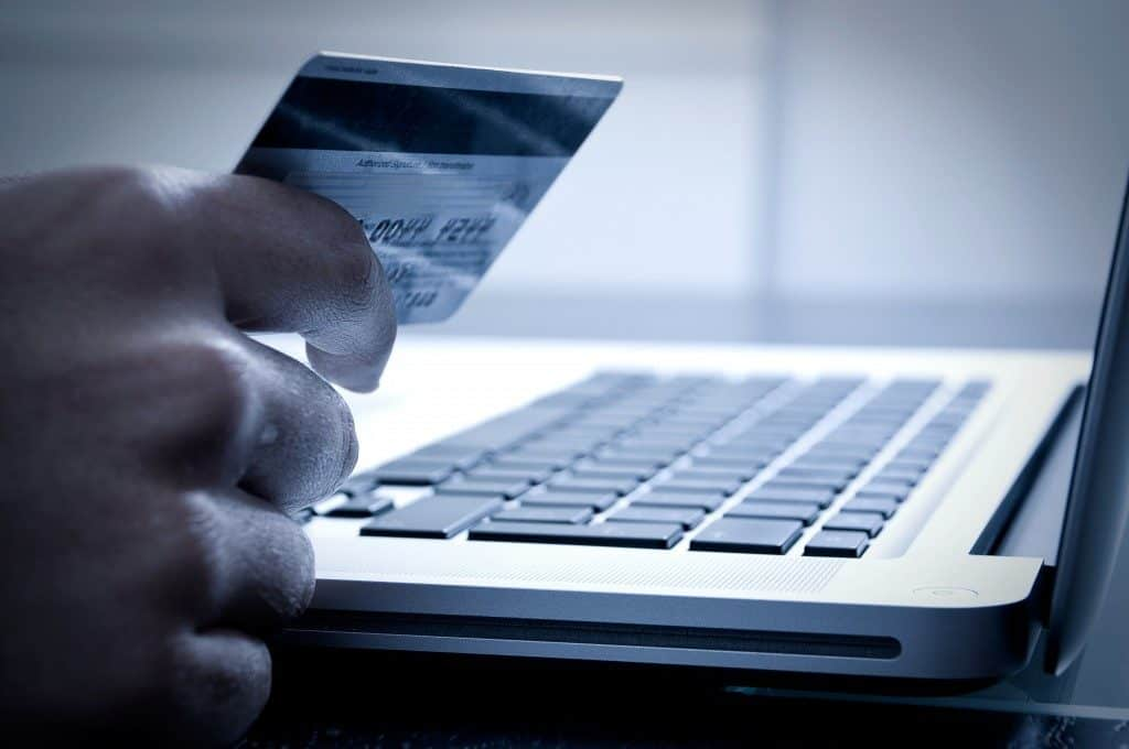 How can Online Payment System Benefit your Business?
