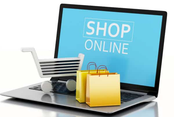 How can CRM be customized for e-Commerce Industry? 1