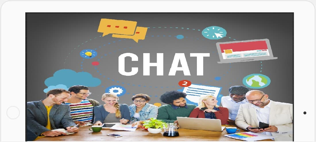 SuiteCRM Chat Tool 3
