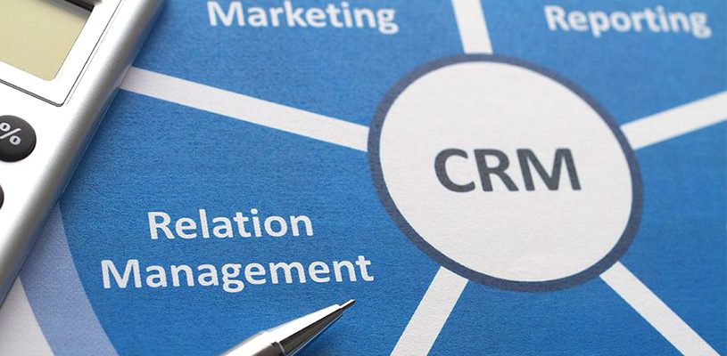SuiteCRM Wiki – Top Reasons Why Your Business Needs CRM